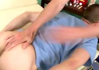 homo muscle hunks oral job gazoo fingering act