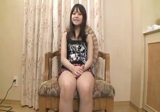 oriental mother id like to fuck part