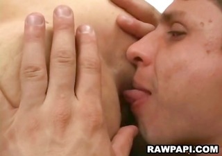 hardcore fucking with wicked cumshots
