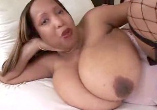 11 massive tit big beautiful woman