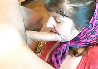 piss big beautiful woman mature
